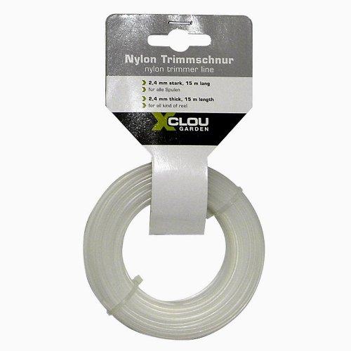 xclou-garden-trimmerschnur-trimmerfaden-nylonschnur-oe-20-mm