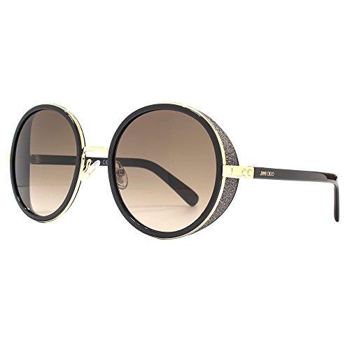 jimmy-choo-andie-s-rotondo-metallo-donna-rose-gold-black-brown-shadedj7q-j6-54-21-130