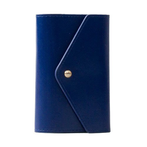 paperthinks-leather-passport-envelope-navy-blue