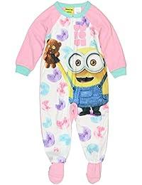 Universal - Ensemble de pyjama - Fille