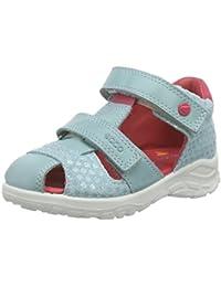 Chaussures Bébé Turquoise Hobea Allemagne yaZGSz1