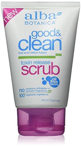 gut-clean-die-freisetzung-von-toxinen-scrub-4-oz-113-g-alba-botanica-anzahl-1