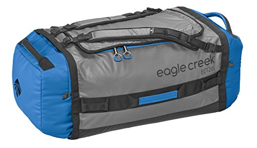 eagle-creek-bolsa-de-viaje-azul-gris-multicolor-ec020586171