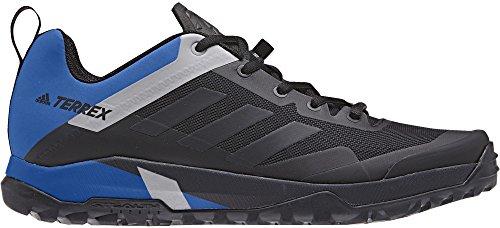 adidas Terrex Trail Cross SL, Scarpe da Fitness Unisex-Adulto