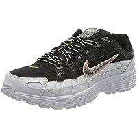 NIKE W P-6000 Se, Zapatillas para Correr para Mujer