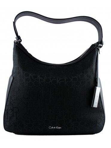 calvin-klein-hobo-bag-nina-black