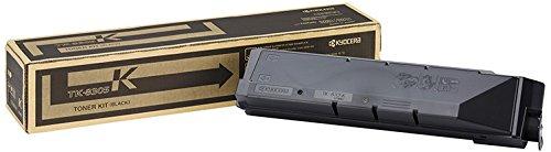 Preisvergleich Produktbild Kyocera 1T02LK0NL0 TK-8305K Tonerkartusche 25.000 Seiten, schwarz