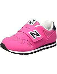New Balance Nbkv373pvi - zapatos Standing Baby Niños