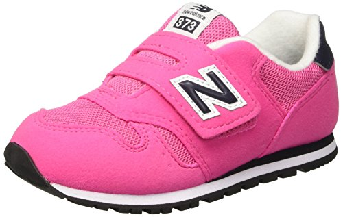 new-balance-nbkv373pvi-standing-baby-shoes-child-pink-size-uk-75-infant