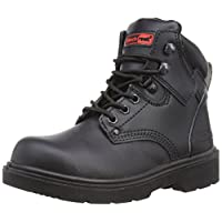 Blackrock SF04 Trekking Safety Boot S3 SRC