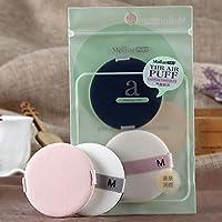Beauty-Tools Marianne Kissen Puff BB Creme spezielle Puff Foundation preisvergleich bei billige-tabletten.eu
