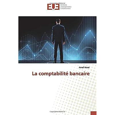 La comptabilité bancaire