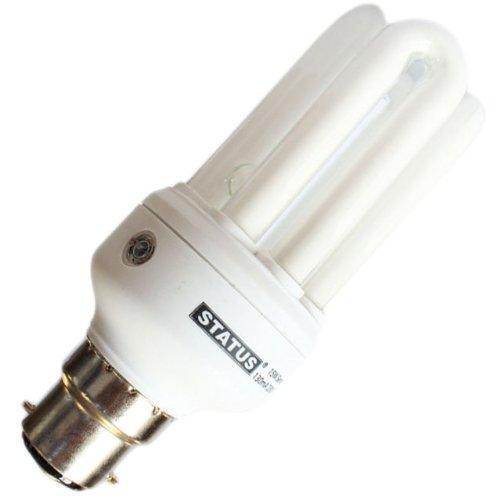 15w-low-energy-dusk-to-dawn-sensor-bayonet-cap-bulb-light-sensor-bulb