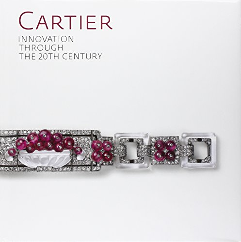 cartier-innovation-through-the-20th-century