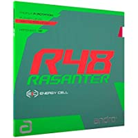 ANDRO Rasanter R48 ULTRAMAX R