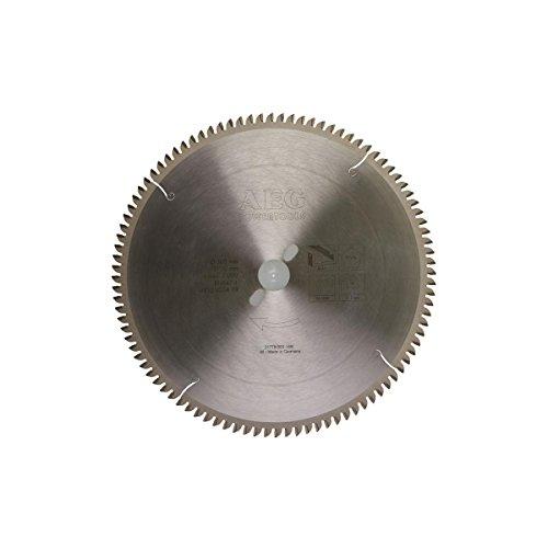 Klinge Kappsäge 96Zähne AEG 3.2x 305mm 4932430474