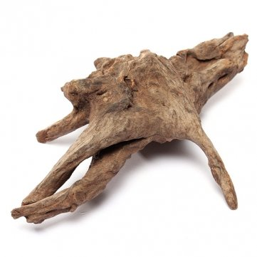 Souked Driftwood Root anmelden Stump Kuckuck Wurzel Aquarium Dekoration