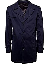 Selected Herren Trenchcoat Shd York Trench Coat