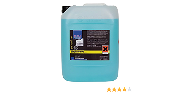 Cleanproducts Autopolitur Kontroll Reiniger 10 Liter Polierreste Entfernen Kontrollspray Für Die Auto Politur Auto