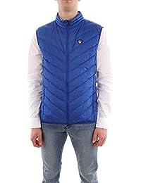 the latest 2459f d902c smanicato - Emporio Armani: Abbigliamento - Amazon.it