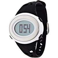 Oregon Scientific SE332 (Fitness Trainer Heart Rate Monitor)