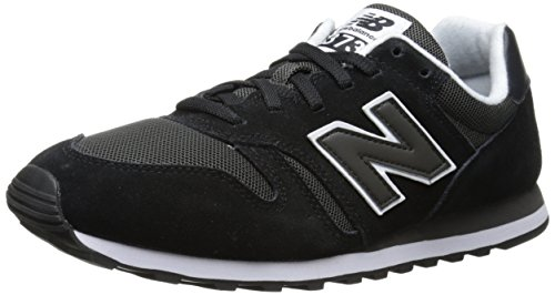 new-balance-ml373mmc-373-men-low-top-sneakers-black-black-001-85-uk-42-1-2-eu