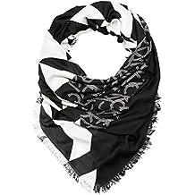 e33d5741251 Amazon.fr   foulard calvin klein