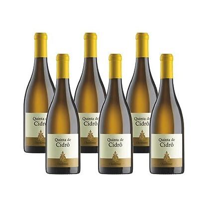 Quinta-de-Cidr-Chardonnay-Weiwein-6-Flaschen