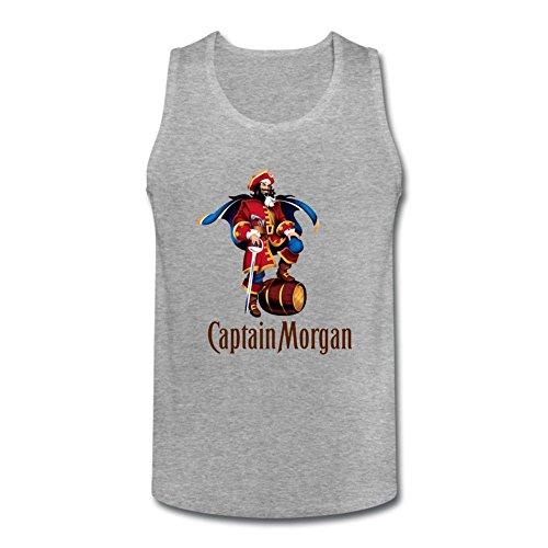 hommes-captain-morgan-tank-top-t-shirt-large