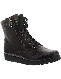 new product 080ca b0921 Suchergebnis auf Amazon.de für: Waldläufer (Lugina): Schuhe ...