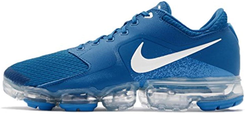 Nike AH9046-402 - Zapatillas de Atletismo de Sintético Hombre