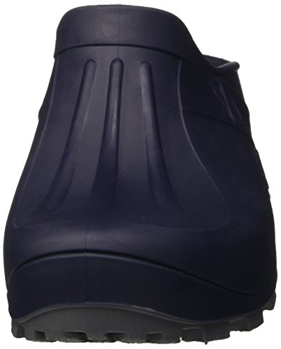 Spirale F00407spi, Sabot Unisex – Adulto Blu