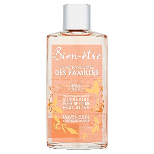 bien-etre-eau-parfumee-des-familles-aux-notes-parfumees-de-mandarine-fleur-de-coton-musc-blanc-250-m