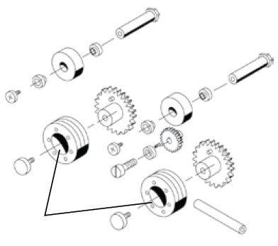 schweisskraft-4-rollen-drahtvorschub-modell-massivdraht-08-10-mm