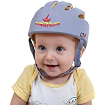 SZL - Sombrero - para bebé niño
