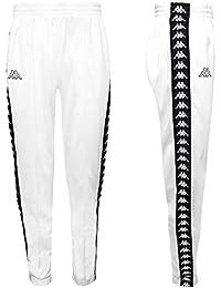 774200e73579 Amazon.it  Kappa - Pantaloni   Uomo  Abbigliamento