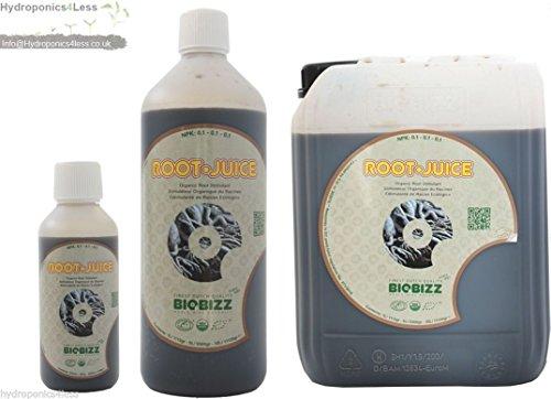 biobizz-bio-root-juice-organic-roots-stimulant-nutrient-hydroponics-250ml-1-5l-5-litre
