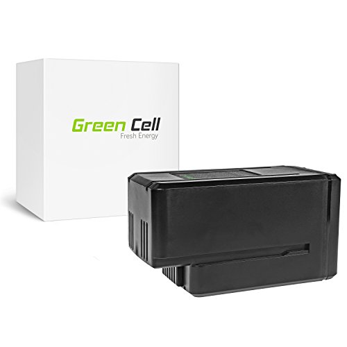 Green Cell WA3536...