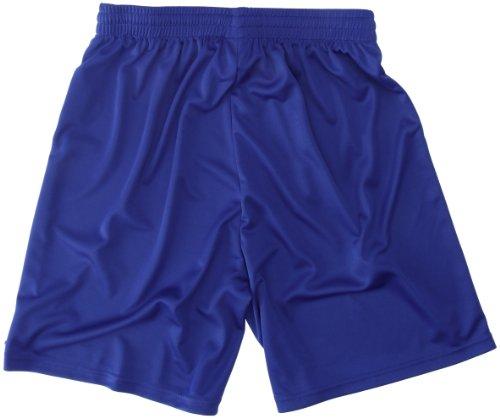 Uhlsport Uomo Center Basic II INTERNO Slip Shorts Blu - blu