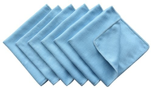 sinland-microfiber-glasses-cloth-window-cleaning-cloth-kitchen-cltoh-for-polishing-stainless-steel-k