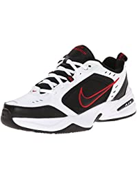 the latest 86327 2ed68 Nike Air Monarch Iv, Chaussures de Fitness Homme
