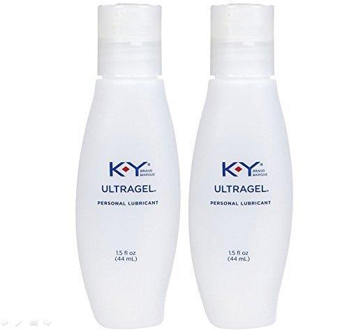 k-y-ky-ultra-gel-personal-unique-water-based-lubricant-liquid-gel-net-wt-15-fl-oz-or-44-ml-by-k-y