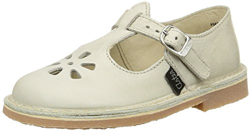 Aster Dingo, Sandali Mary Jane Bambina, colore beige, taglia  32 EU (13 Child UK)