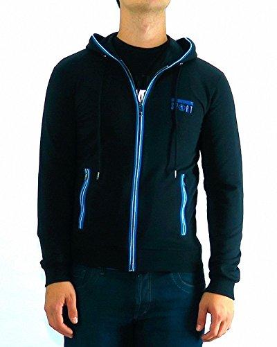 bikkembergs-sweat-zipped-dirk-bikkembergs-navy-white-logo-l-azul