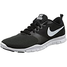 detailed look cceeb 35ec0 Nike Women s Flex Essential Training, Zapatillas de Deporte para Mujer