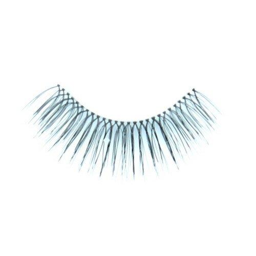 CHERRY BLOSSOM False Eyelashes - CBFL082