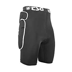TSG Crash Pant Combat Schutzunterhose
