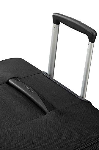 Samsonite X'BLADE 3.0 Reisetasche mit Rollen 82/31, 82 cm, 150 Liter, Schwarz - 5