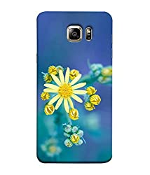 99Sublimation Designer Back Case Cover for Samsung Galaxy S6 G920I :: Samsung Galaxy S6 G9200 G9208 G9208/Ss G9209 G920A G920F G920Fd G920S G920T (Receipt Of Payment Given By Government Chappals� Sandals Clubbing� Join Two)