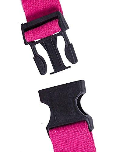 Goa spalla/marsupio cintura ventre cintura Hippie Psy Rosa (rosa) Imágenes En Línea Barata Nueva Llegada En Línea 1aMAS4Z